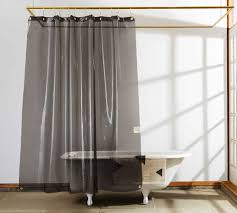 Better Homes Curtains White Curtain Rod Hang Curtains Without Nails Better Homes