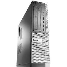 best 3 in 1 computer deals on black friday 200 best best desktop computer deals images on pinterest best
