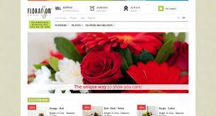 online flowers website for online flower e shop baby cakes floral arrangements