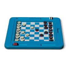 amazon com swimline floating mult game gameboard toys u0026 games