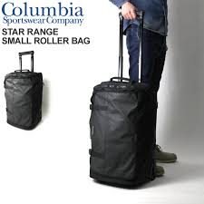 Small Travel Bags images Retom max 20 off coupons for products columbia colombia jpg