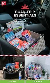 best 25 travel gift baskets ideas on pinterest travel gift