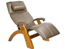 Swivel Recliner Chairs For Living Room Office Chair Living Room Swivel Chairs For Living Room