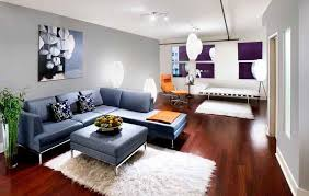 what paint colors make rooms look bigger living room paint colors ideas design and decorating ideas for