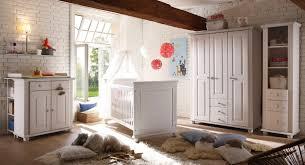 günstige babyzimmer babyzimmer weiß babybett 70x140 kiefer massiv günstig