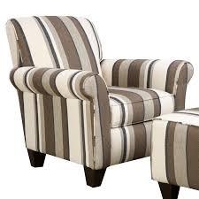 furniture elegant living room furniture design with cozy green