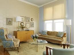 feminine home decor elegant and feminine home décor ideas by melanie coddington