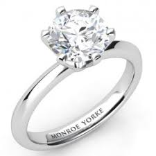 engagement ring sale engagement rings on sale yorke diamonds