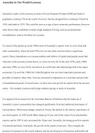 resume help australia essay writing jobs examples of resumes top professional resume essay help writing an essay help me write an essay image resume essay academic essay writing