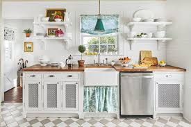 kitchen decor ideas for white cabinets 30 best white kitchens photos of white kitchen design ideas