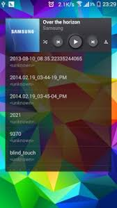 galaxy s5 apk galaxy s5 locker apk for android