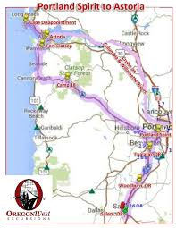 Cannon Beach Oregon Map by Map Filemap Of Usa Orsvg Wikimedia Commons Oregon On Us Map