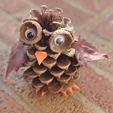 Pinterest Crafts Kids - best 25 kids nature crafts ideas on pinterest pine cone crafts