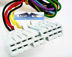 honda civic w factory alarm 96 1996 factory car stereo wiring
