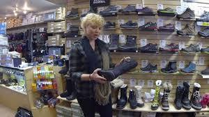 womens hiking boots australia review ugg australia kensington ii s sheepskin boots review