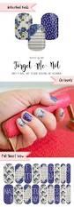 best 25 jamberry nas ideas on pinterest jamberry nail wraps