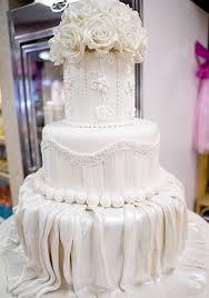 cake boss lisa wedding dress episode grace valastro pictures news
