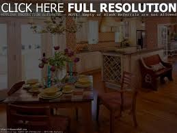 country western home decor cheap best decoration ideas for you