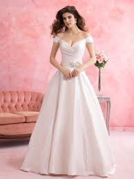 wedding dresses san antonio wedding dresses san antonio tx 48 with wedding dresses san antonio
