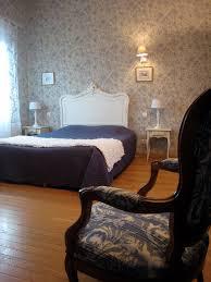 chambre d hotes verdun chambres d hôtes proche du ch de bataille de verdun en meuse
