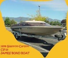 sales info glastron boats pinterest boating