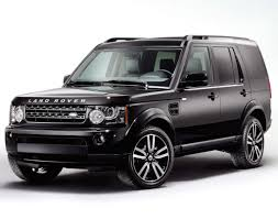 land rover car 2016 picture of land rover super cars pics