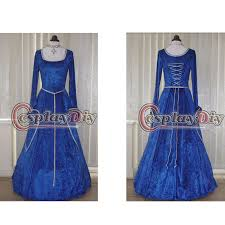 renaissance wedding dress rosaurasandoval com