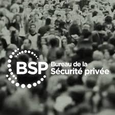 bureau sécurité privée nouveau site web bureau de la sécurité privée