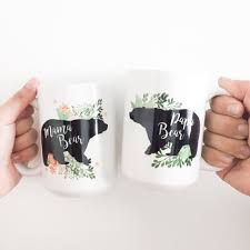 uncategories couple cups images kids mugs beautiful coffee mugs