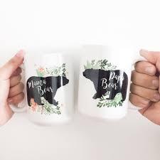 uncategories mug couple dad coffee mugs cute couple mugs