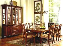 dining room sets with buffet traditional dining room furniture for contemporary home decoori com