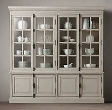 Kitchen Dish Cabinet 29 Best Built In China Images On Pinterest Kitchen China