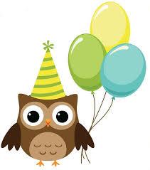 birthday stuff 56 best birthday wishes images on birthdays happy b