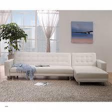 canap prix canape luxury canapé calia italia prix high resolution wallpaper
