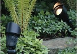 Outdoor Garden Spike Lights Outdoor Garden Spike Lights Finding Outdoor Garden Led Lights Uk