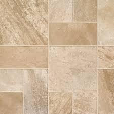 B Q Kitchen Laminate Flooring Laminate Flooring Tile Effect B U0026q Wallpaper Uk Suppliers