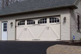carriage house garage apartment plans garage door design cofisem co