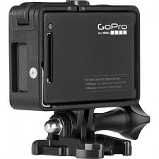 gopro hero 4 black friday gopro hero4 officially announced