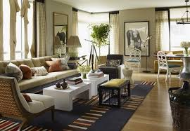 home interior design catalog free home interior decoration catalog for worthy home interior design