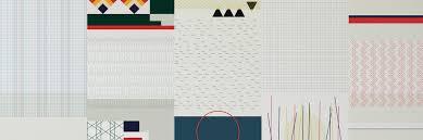 wallpaper u2013 crowdyhouse