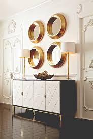 lamps tips for selecting the perfect one glo design studio