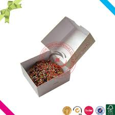 Where To Buy Pie Boxes Wholesale Paper Cardboard Mini Pie Boxes From Dongguan Buy Mini