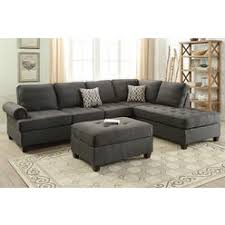 Chaise Lounge Sofa Sectional Sofa Chaise Lounge