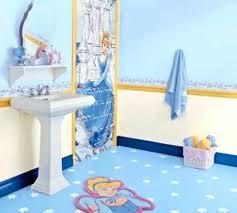 mermaid themed bathroom little mermaid bathroom set tempus bolognaprozess fuer az com