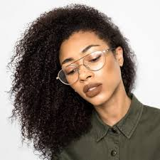 Pin By Brea Lesley On - lesley freshlengths kinky curly hair natural hair afro curls