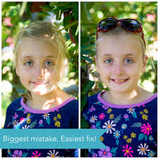 Outdoor Family Picture Ideas 8 Fool Proof Photo Tips For Fall Family Photos In Full Sun