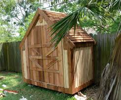 How To Make A Storage Shed Plans by 21 Free Shed Plans That Will Help You Diy A Shed