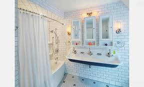 Home Decorating Ideas On A Budget Photos Small Bathrooms On A Budget Home Decorating Ideas
