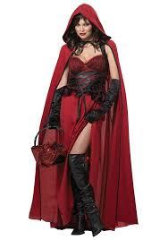 Voodoo Themed Halloween Costumes 5 Magic Themed Halloween Costumes Ebay