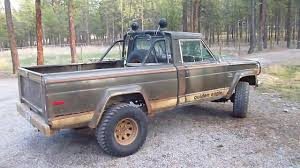 jeep eagle lifted jeep eagle best auto cars blog oto whatsyourpoint mobi